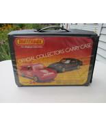 Matchbox Vintage Car Carrier - $19.99