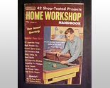 42 shop tested projects home workshop handbook thumb155 crop
