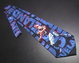Tie wear ties limited edition cleveland blues   browns 01 thumb155 crop