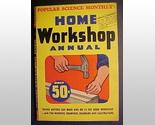 Home workshop annual thumb155 crop