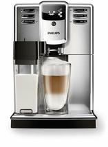 Philips 5000 Series EP5365/10 - Coffee Maker (Independent, Machine Espresso, 1,8 - $1,673.92