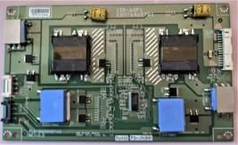 LG LED Driver EBR76469701  - $19.99