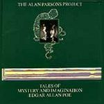 Alan Parsons (Tales of Mystery And Imagination)