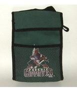 Phoenix Coyotes Hockey Insulated Bag - $4.00