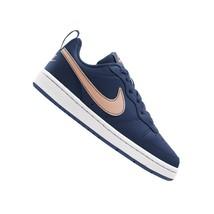 Nike Shoes JR Court Borough 2 GS, BQ5448401 - $109.67+