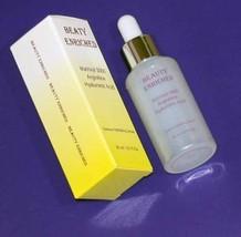 5 oz Matrixyl 3000 Argireline Hyaluronic Acid Serum Cream For Face Wrinkles Line - $23.36