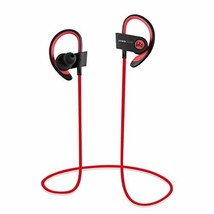 Bluetooth Headphones, Wireless Headphones Earbuds with Mic, HD Stereo/Up... - $25.85