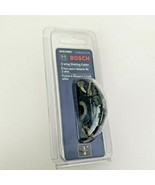 "Bosch 85610MC 3-Wing Slotting Cutter 1/4"" - $12.50"