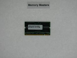 MEM-XCEF720-256M 256MB Approved memory for Cisco DFC3A