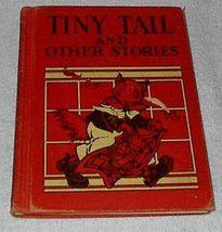 Tiny tail1a thumb200