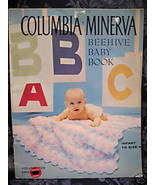 Vintage KNITTING & CROCHET Patterns BABY INFANT - 4 yrs - $9.99