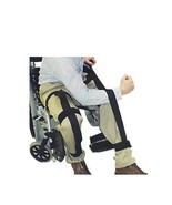 Maddak Leg Wrap Positioning Aid Upper/Lower Handles Create A Controlled ... - $31.71