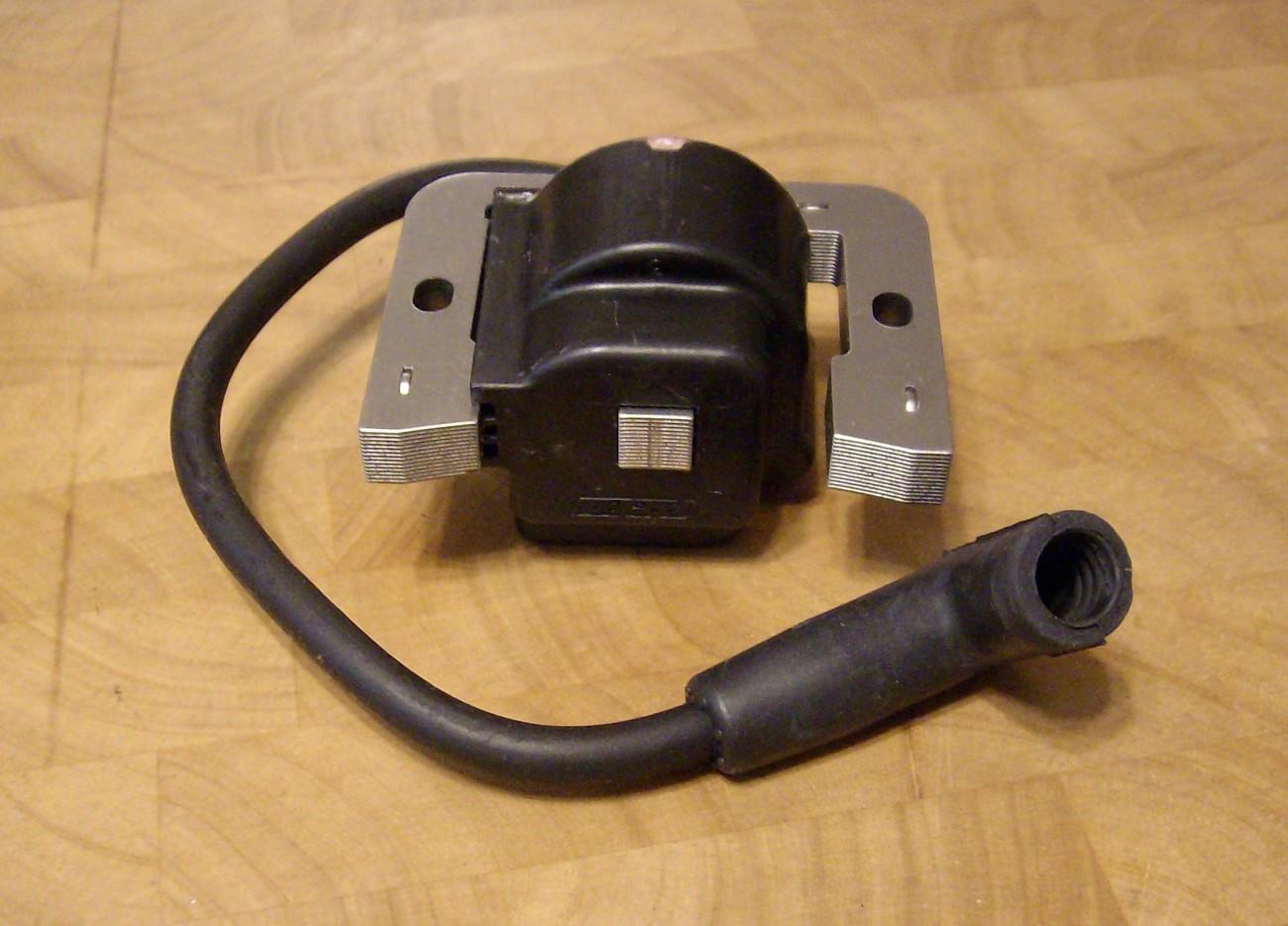 Kohler CH25 CV22 CV22S & CV23 solid state module coil 2458403 / 2458411, 2458415 for sale  USA
