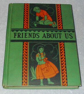 Friends about us1