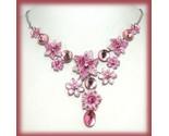 Ne pink glass lamp crystal thumb155 crop