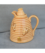 Honey Pot Beehive with Bees - $16.00