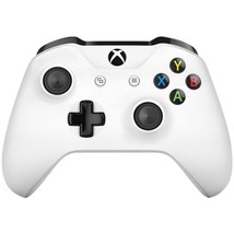 Microsoft TF5-00002 Xbox One S Wireless Controller - $75.07