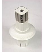 KitchenAid Architect Food Processor KFP1333 Part, Disc Adapter - $7.99