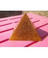 Orgone Energy Pyramid - $24.95