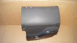 04-06 Audi A4 Cabrio Convertible Glovebox Glove Box Cubby Storage