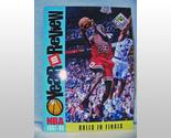 Michael jordan big card thumb155 crop