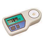 Atago ES-421 Digital Salt Salinity Meter Refractometer