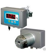 Atago CM-780N Inline Brix Refractometer Food & Beverage - $4,616.80