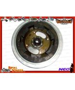 OLD VESPA GT FLYWHEEL CONTACT POINT TYPE 6-12 V... - $65.99