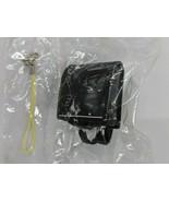 From Japan Randoseru School Bag Miniature Doll Item - $5.94