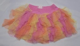Jona Michelle Girls Skirt Dance Princess size XS - $6.88