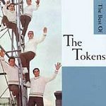 THE TOKENS (The Best of the Tokens)