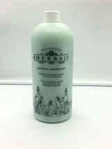 Melaleuca Herbal Shampoo Family Size 32 fl. oz. - $48.99