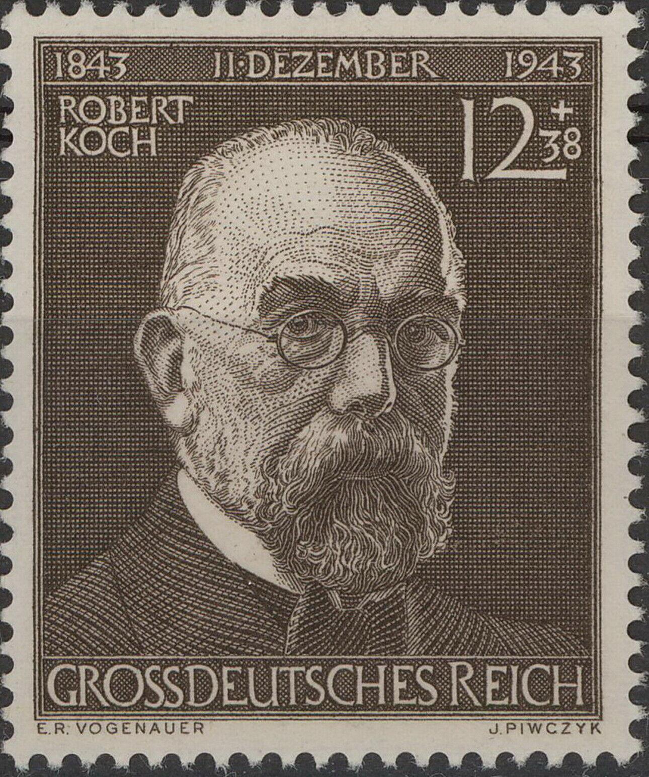 Germanyb251