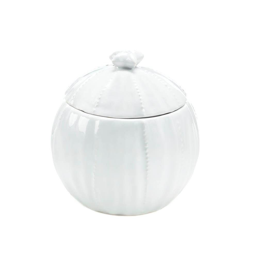 1512519460451. 1512519460451. Container For Bathroom, Pure White Cotton Ball  ...