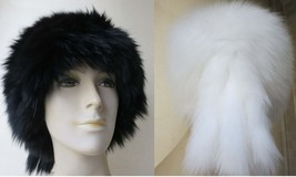 free shipping /Lady 's handmade knitted  Leisure and fashion hat /3color - $38.68