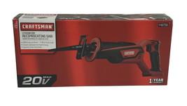 Craftsman Cordless Hand Tools 946759 - $49.00