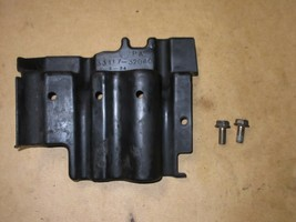 Fit For 92-93 Toyota Camry V6 Automatic Transission Axle Cover - $28.71
