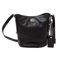 Marc Jacobs Bucket Bag, Black - $499.99