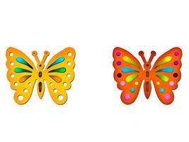 Spellbinders Butterflies Die #S3-038 image 2
