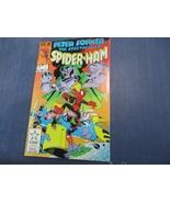 Peter Porker The Spider-Ham # 1 VF +  Condition   Star  Comics 1985 - $18.00