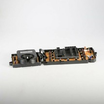 DC92-00255A  Samsung User Control and Display Board OEM DC92-00255A - $225.67