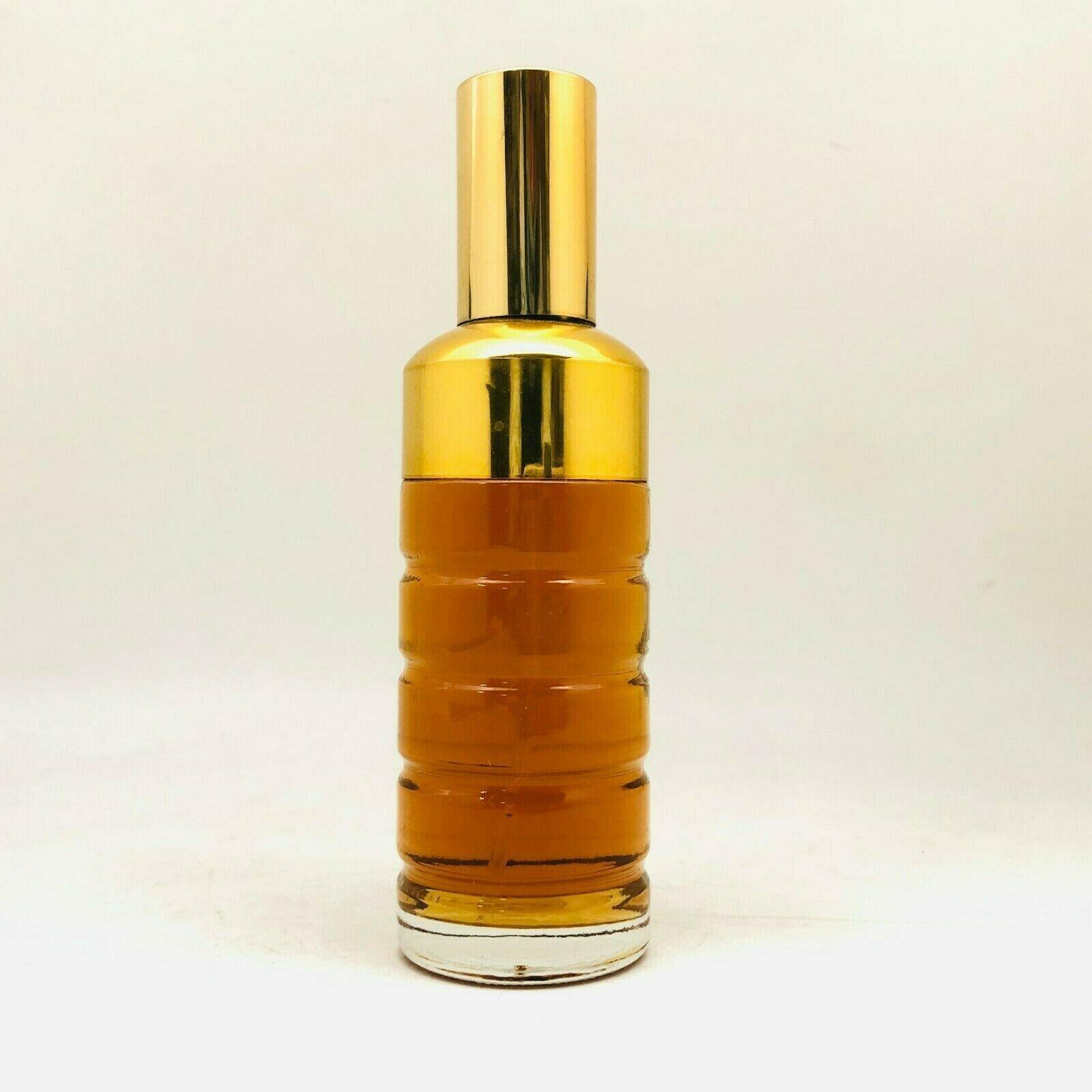 Aaaaaaestee lauder azuree unboxed perfume