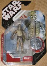 * Star Wars 2008 #26 C7-4 MOC - $15.00