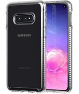 tech21 Pure Clear for Samsung Galaxy S10e - Clear - £7.45 GBP