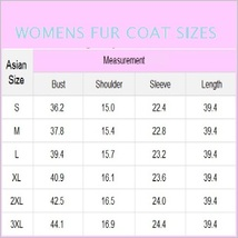 White Shaggy Long Sleeve Tuscan Spotted Leopard Cat Faux Fur Short Coat Jacket image 4