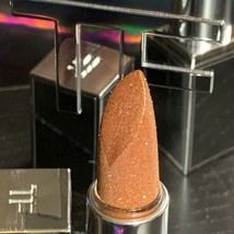 NEW IN BOX Tom Ford Lip Spark 2019 2020 PICK 1 OF 12 SHADES