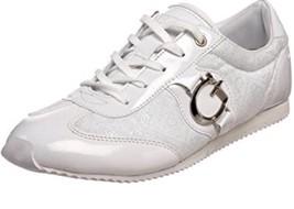 Guess Daini Running Shoes - $49.01