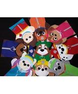Paw Patrol Puppets - $49.99