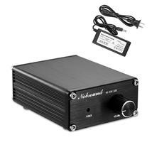 Nobsound 100W Subwoofer Amplifier Digital Power Sub Amp Audio Mini Bass ... - $33.20