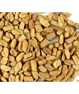 6 Variety Unique Tasting Exotic Fenugreek Sprouting Fresh Seeds #TLM1 - $18.99+